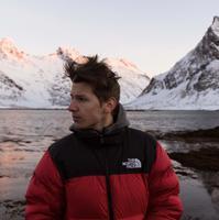Photo of Luca Castagnini