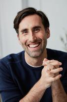 Photo of Matt Corker
