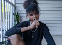 Photo of Kerria