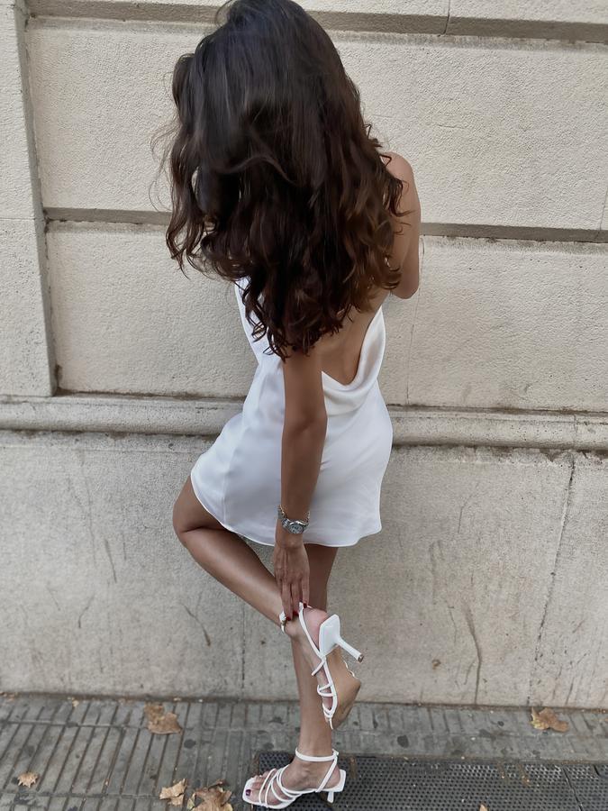 Photo of Chantal Landgraf