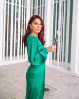 Photo of Catarina Mendoza