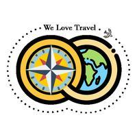 Photo of We Love Travel