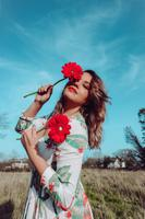 Photo of Tamara Hornby