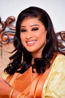 Photo of Ndiaye_Esther