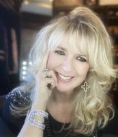 Photo of Claudia Vilmar