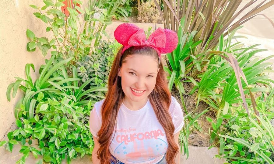 Photo of Tami Boyce