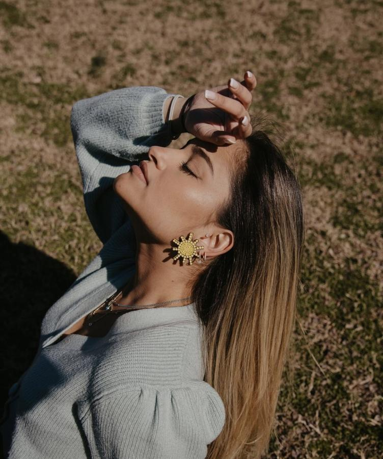 Photo of Melissa Valerio
