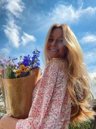 Photo of Magali Van Calster