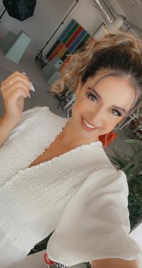 Photo of Rita Borges
