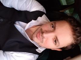 Photo of Emerito Acevedo
