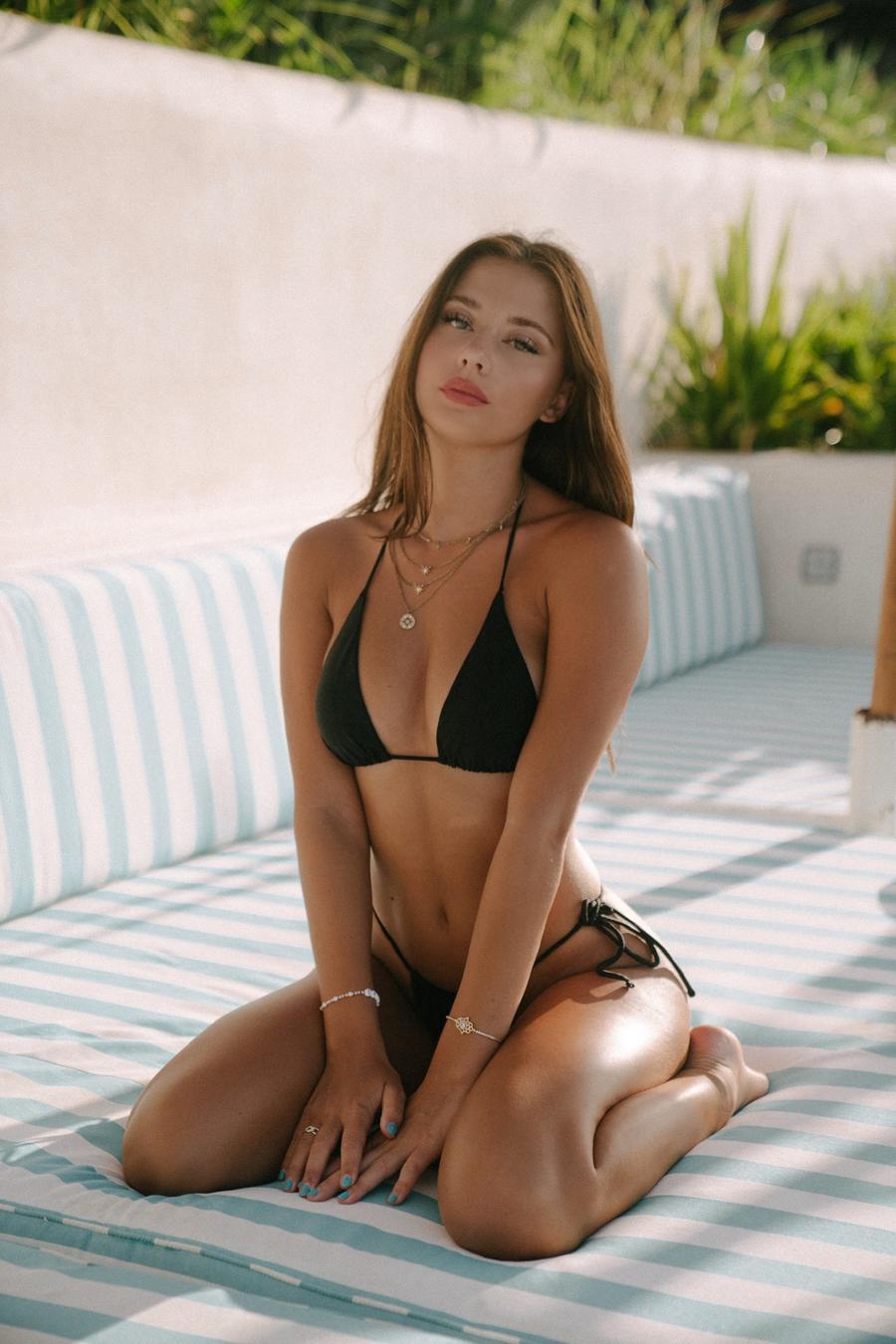 Photo of Amalie