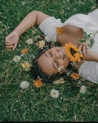 Photo of Sophie Odira