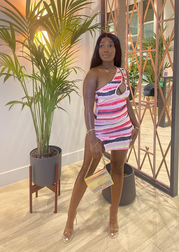 Photo of Nikisha