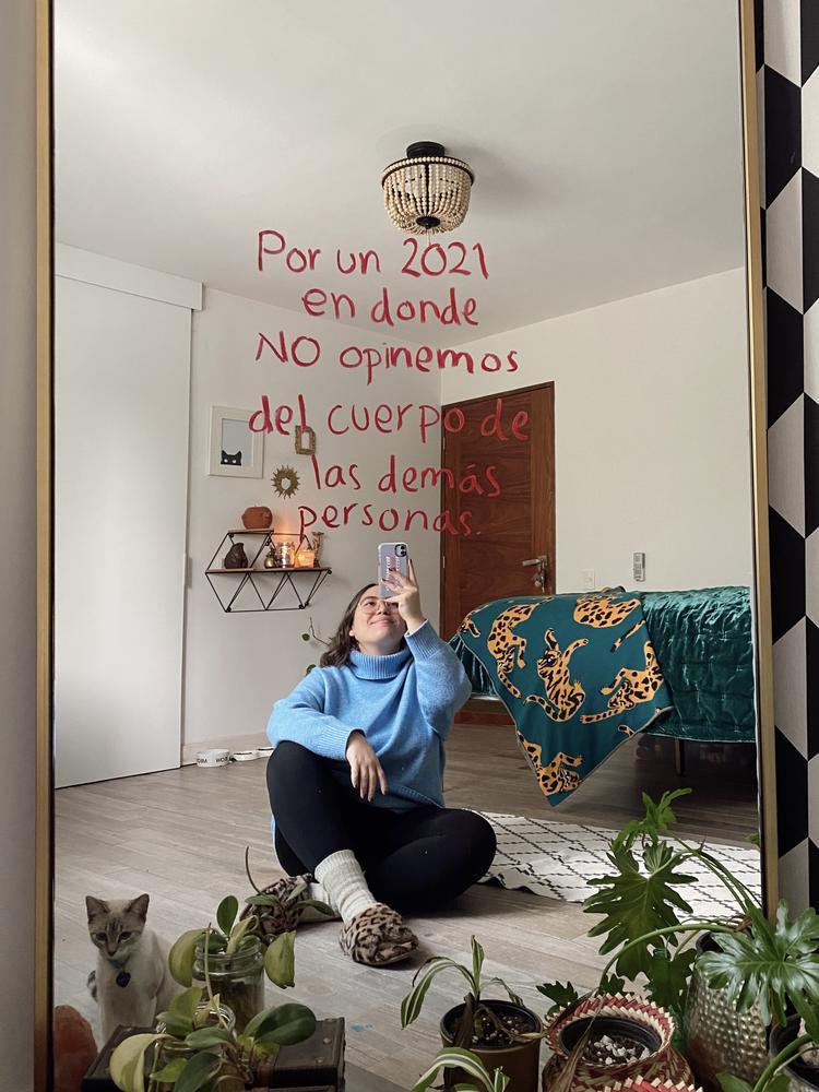 Photo of Linda Ramos