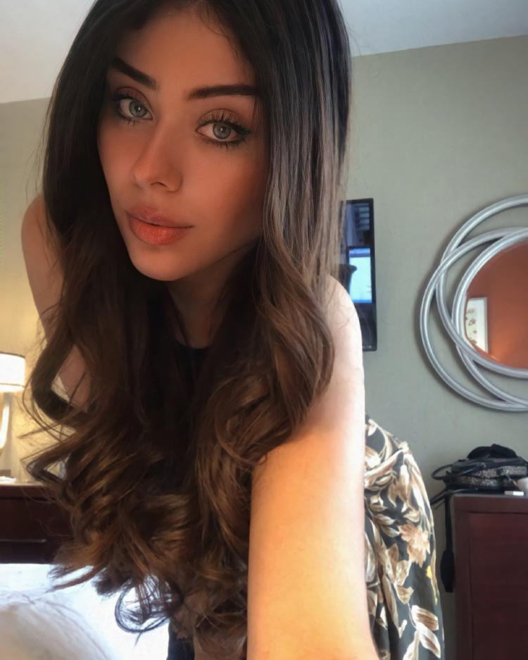 Photo of Rosa Rochin