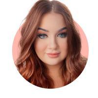 Photo of Jessica Maple