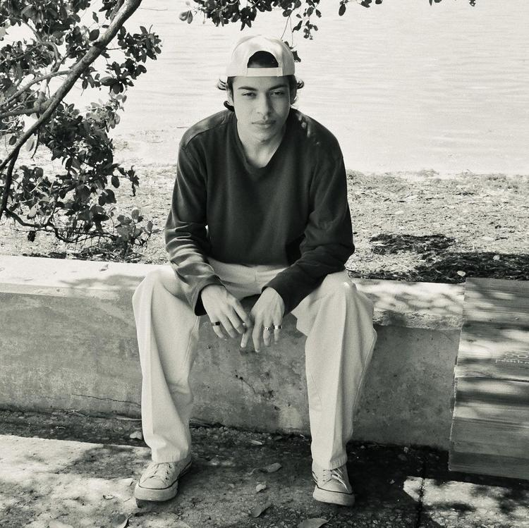 Photo of Saul