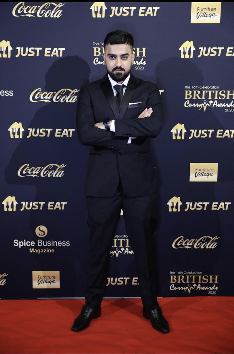 Photo of Zain Worldwide