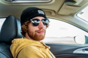 Photo of Jake Marsee