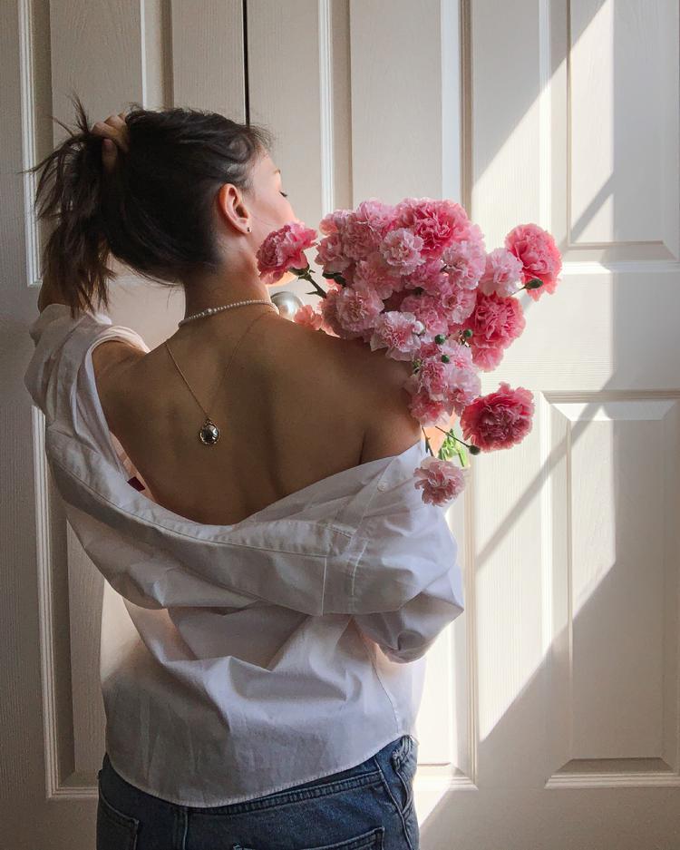 Photo of Kate Kuranova