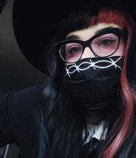 Photo of Christina Dyer
