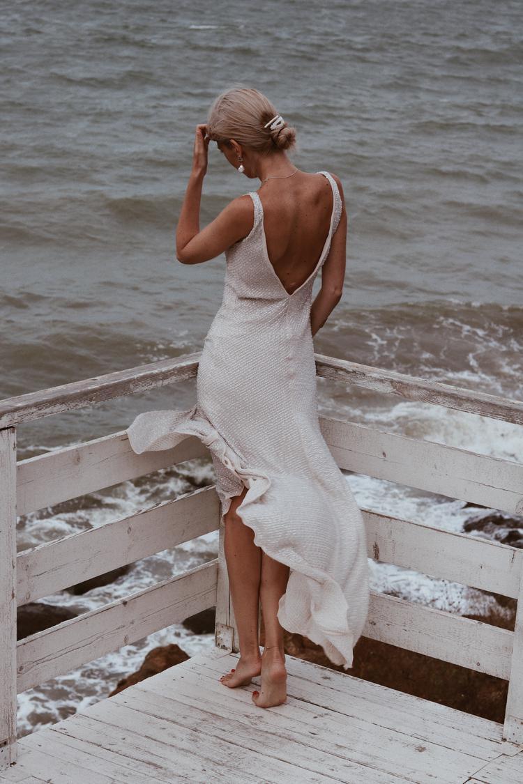 Photo of Aneliya Krumova