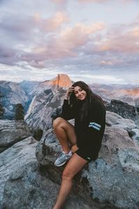 Photo of Whitney Selbo