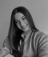 Photo of Audrey-Anne Côté