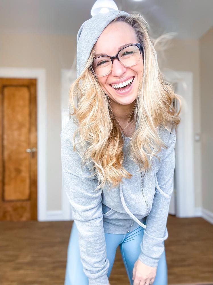 Photo of Justina Ercole