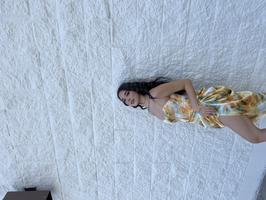 Photo of Mirka Daniela Ramirez Gallegos