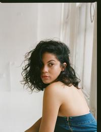 Photo of Melissa De Los Santos
