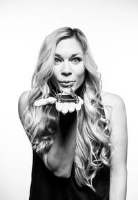 Photo of Alison Tetrick