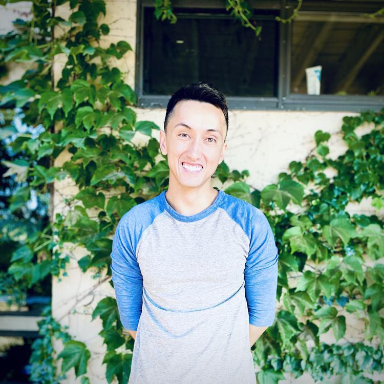 Photo of Julian Sarafian