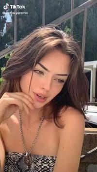 Photo of Nadya Yeremin