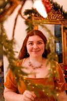 Photo of Elizabeth Sloan