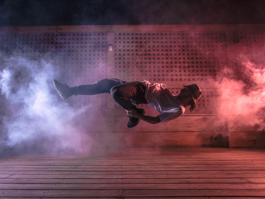 Photo of Kien Quan