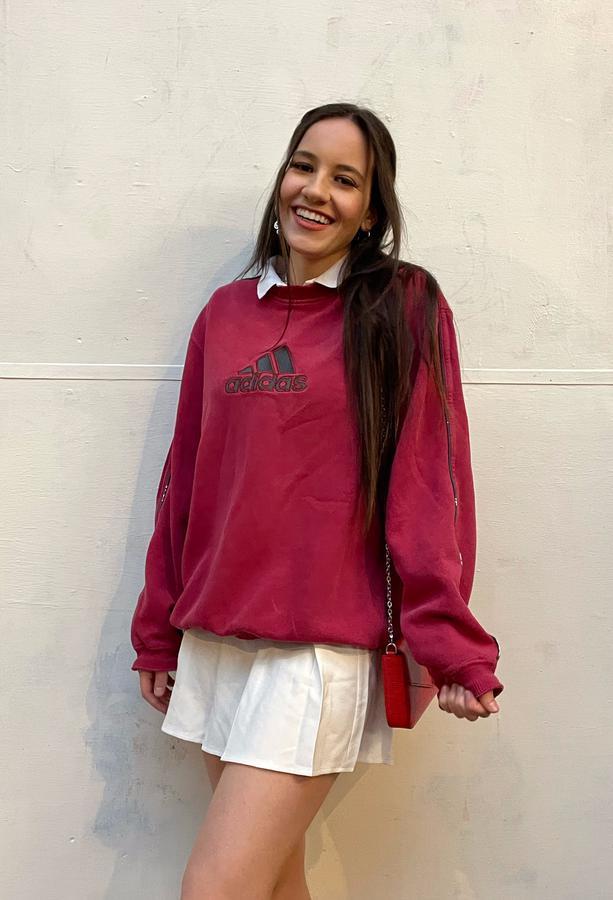 Photo of Elina