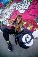 Photo of Jessica Golich