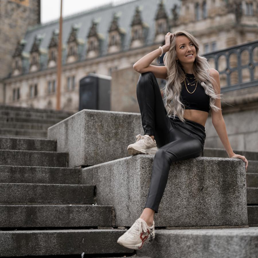Photo of Lourene Gollatz
